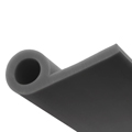 S60223 Low Smoke Silicone