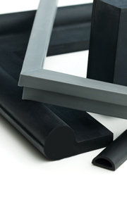 Custom Rubber and Plastic Products