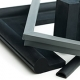 Custom Industrial Rubber and Plastic Products